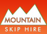 Welcome to Green Mountain Skip Hire