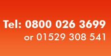 0800 number for Mountains Skip Hire in